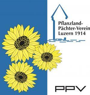 Pflanzland Pächter Verein Luzern
